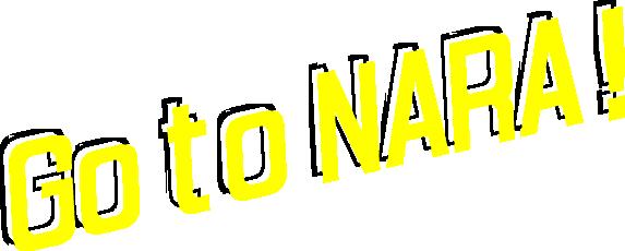 競輪 結果 奈良